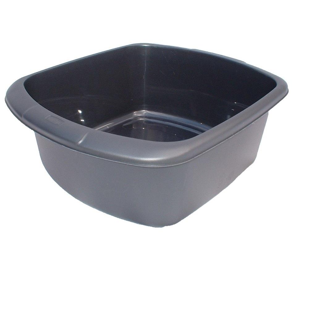 Buy Large Plastic Washing Up Bowl Plastic Washing Up Bowl