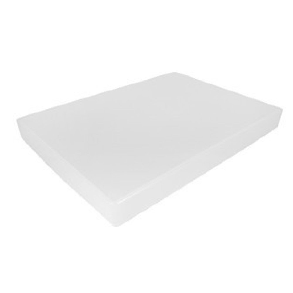 paper storage boxes Visit ikea for stylish and affordable storage bins, boxes, and organizers for any room in your home.