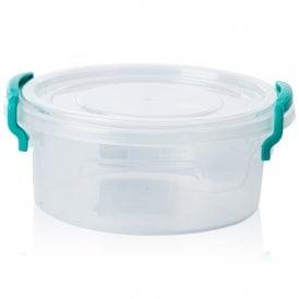 Kitchen Storage Accessories Plastic Box Shop
