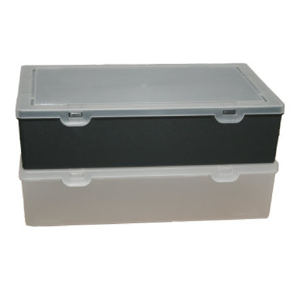 roll plastic narrow wheels furniture single drawers white tall unit around rolling with bin of long set trolley storage cart drawer