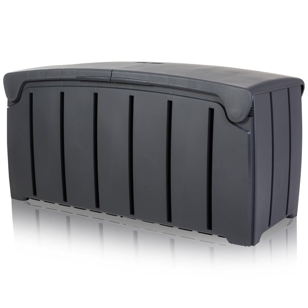 300 litre garden storage box - Garden Storeage Boxes