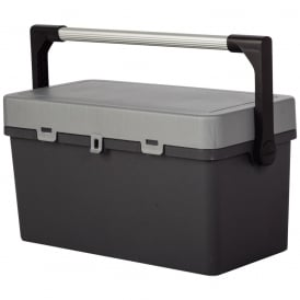 55cm Wham Bam Tool Box with Removable Tray