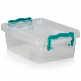Kitchen Storage Accessories Plastic Box Shop