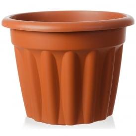 plastic plant pots trays plastic box shop. Black Bedroom Furniture Sets. Home Design Ideas