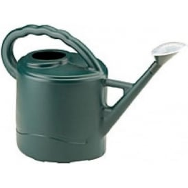9 Litre Woodstock Plastic Watering Can