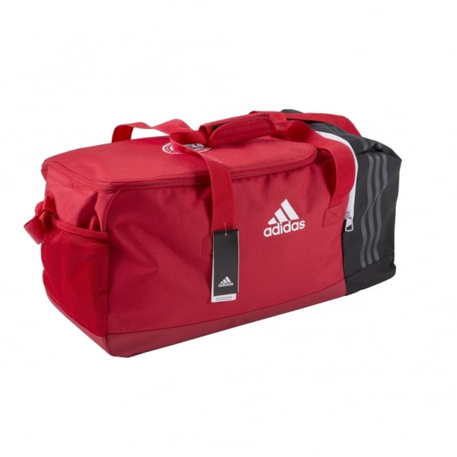 Adidas Gymbag Red