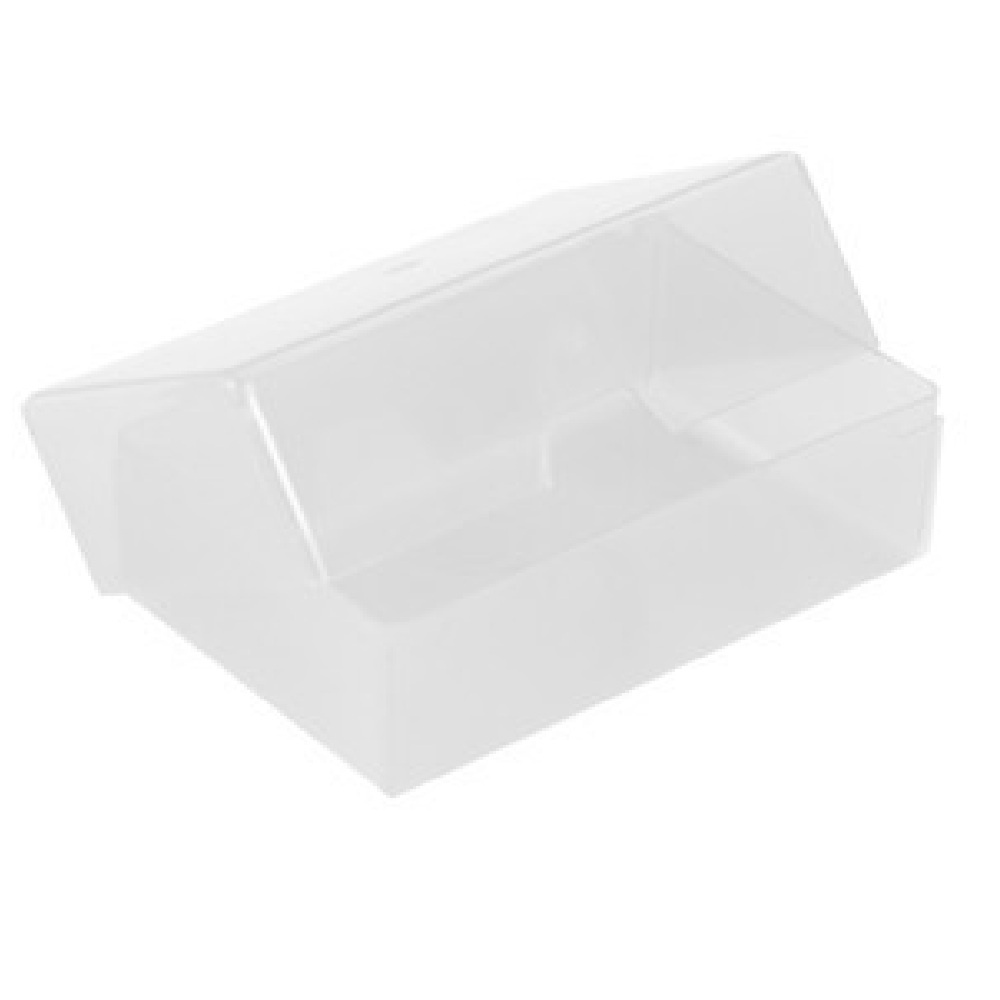 Buy business card plastic storage boxes business card boxes business card plastic storage box reheart Image collections