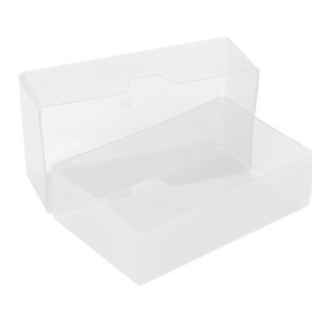 Buy business card plastic storage boxes business card boxes business card plastic storage box reheart Choice Image
