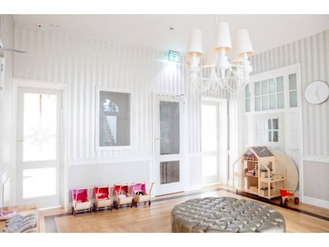 How to get your kids to keep their rooms tidy | Plastic ...