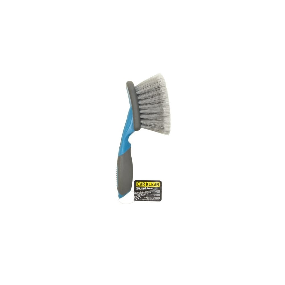 Durable Car Wash Brush Reviews