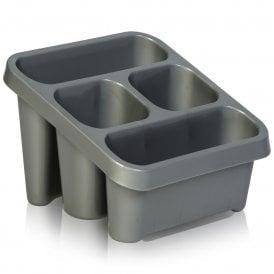 Sink Tidy | Plastic Box Shop