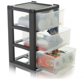 Plastic Storage Drawers Plastic Box Shop
