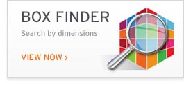 Box Finder - Search by dimensions - View Now