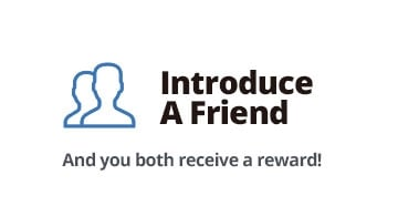 Introduce A Friend