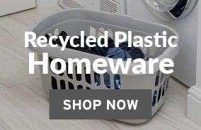 Upcycled Homeware
