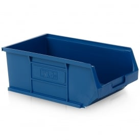 Pack of 10 - XL4 Semi-Open Fronted Boxes