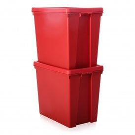 Extra Large Plastic Storage Boxes Plastic Box Shop