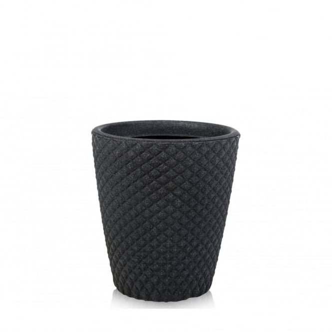 Pack of 2 - Geometric Planter