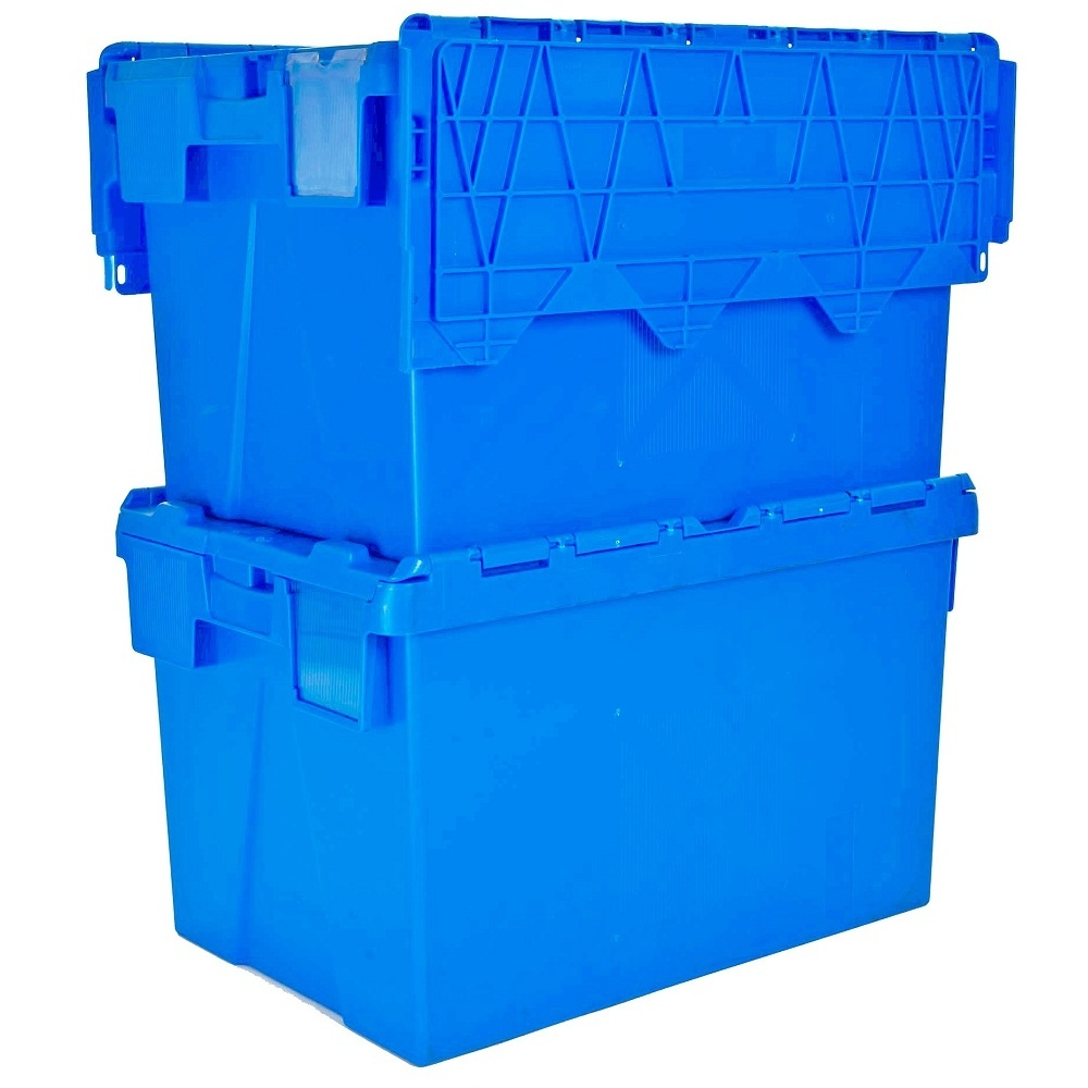 Heavy Duty Storage Boxes Plastic Box Shop