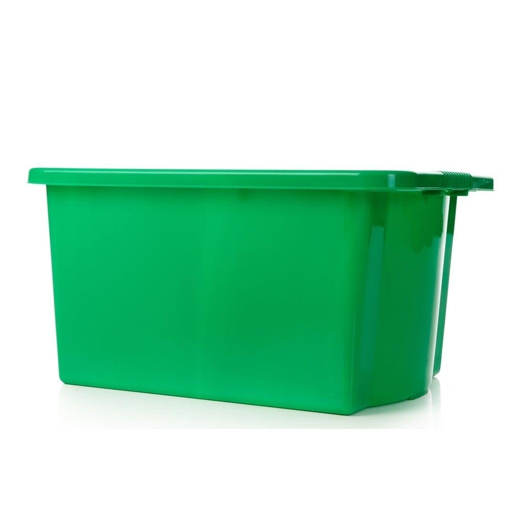 Exceptionnel Plastic Box Shop