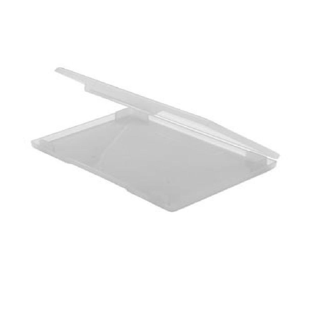 The Plastic Box Company Ltd (PlasticBoxShop) Image