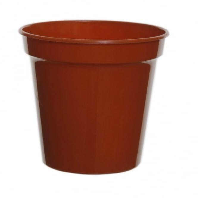 Buy 20cm 8 Quot Garden Plastic Plant Pot