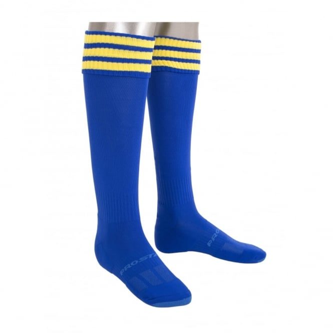 Accrington Stanley Away Socks 2016/2017
