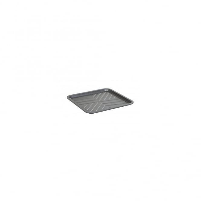 Wham Cook Teflon Select Square Tray with Chevrons