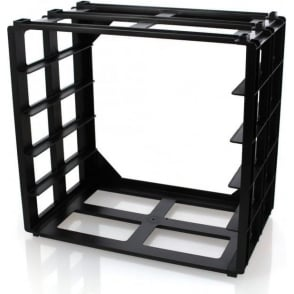 A4 Stak Flat Pack (Frame Only)