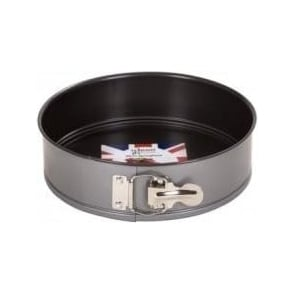 Wham Cook Essentials 22cm Springform Cake Tin