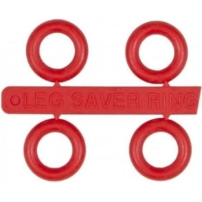 Octoplus Leg Saver Set of 4