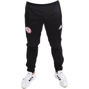 Accrington Stanley New 17/18  Training Pants - Child