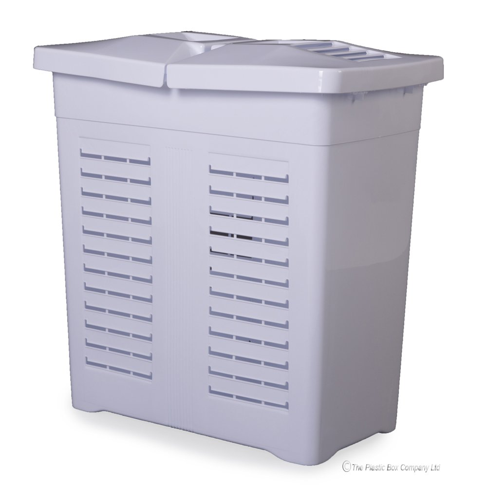 Buy Large Laundry Hamper