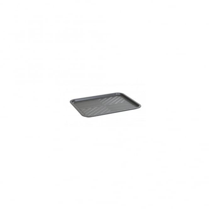 Wham Cook Teflon Select 39cm Tray & Chevrons